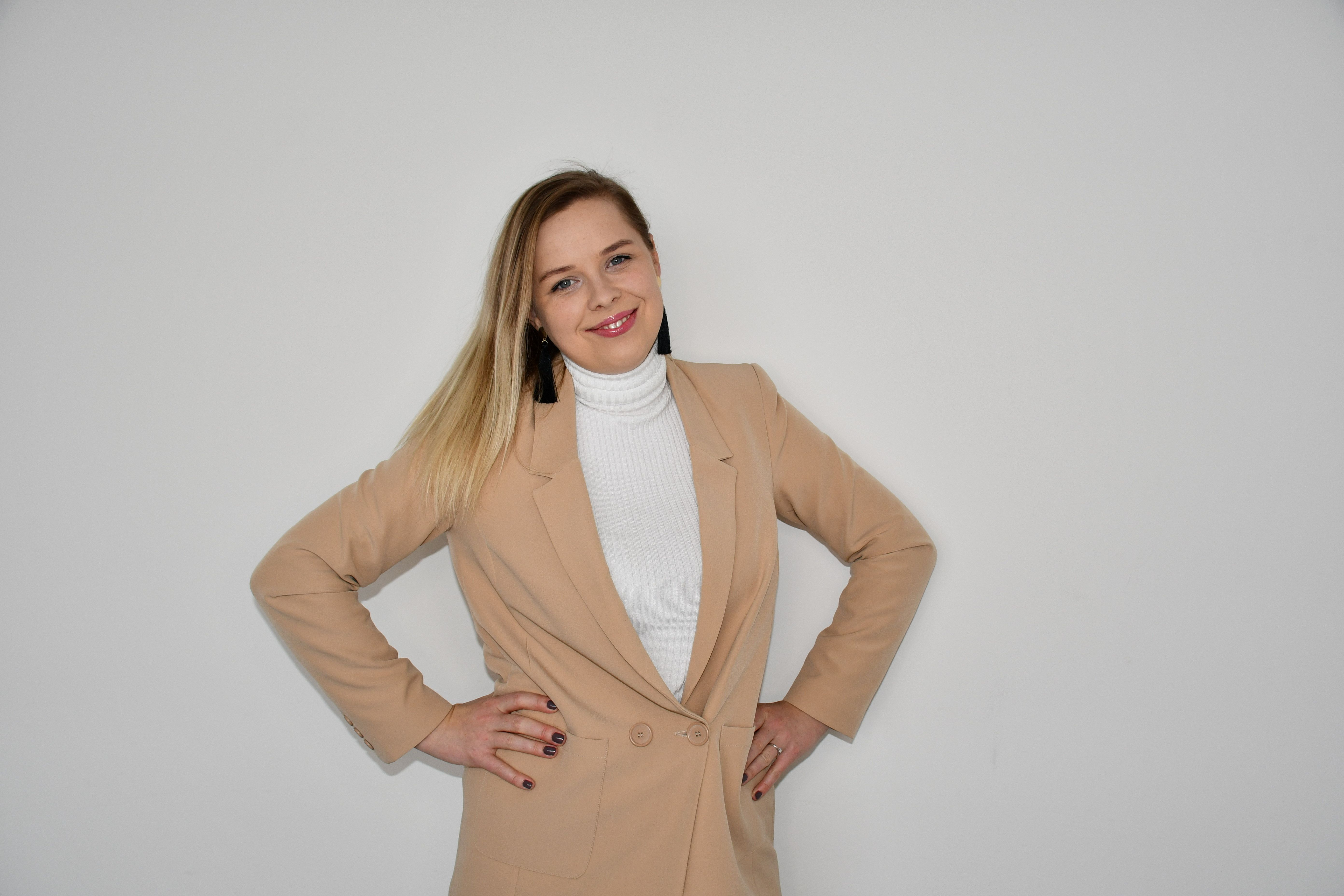 Agnė Mišeikaitė