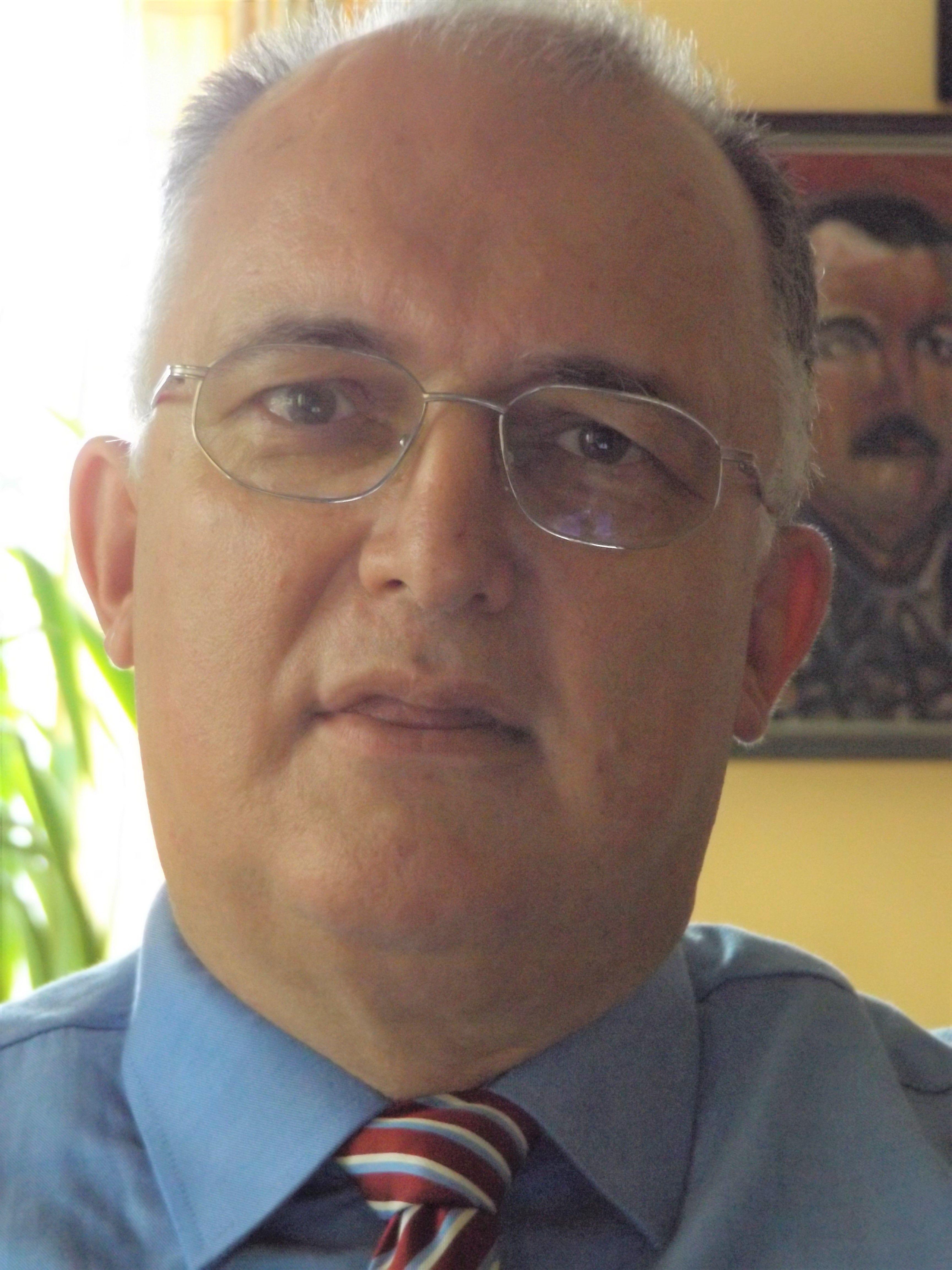 Vytautas Klimas