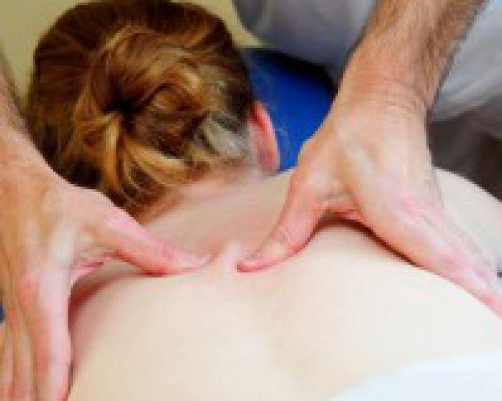 nugaros skausmas su hipertenzija