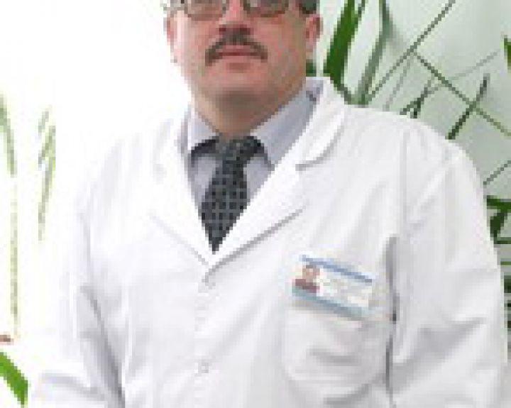 vibroakustinė hipertenzijos terapija medicininė apžiūra dėl hipertenzijos