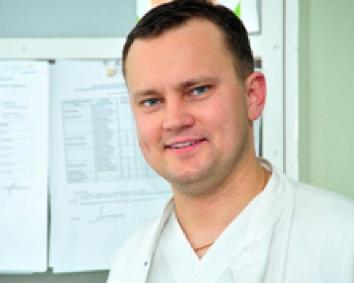 eritrocitai šlapimo hipertenzijoje)