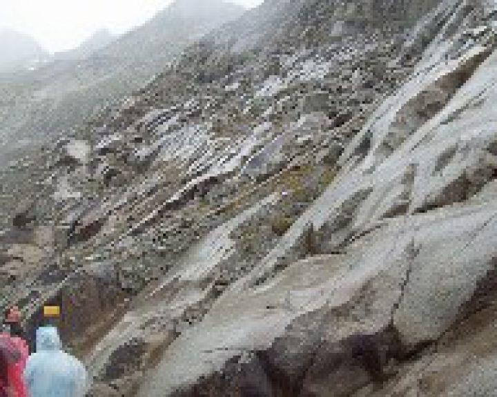 kalnai su hipertenzija