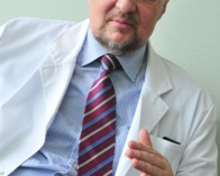 omeprazolas nuo hipertenzijos)