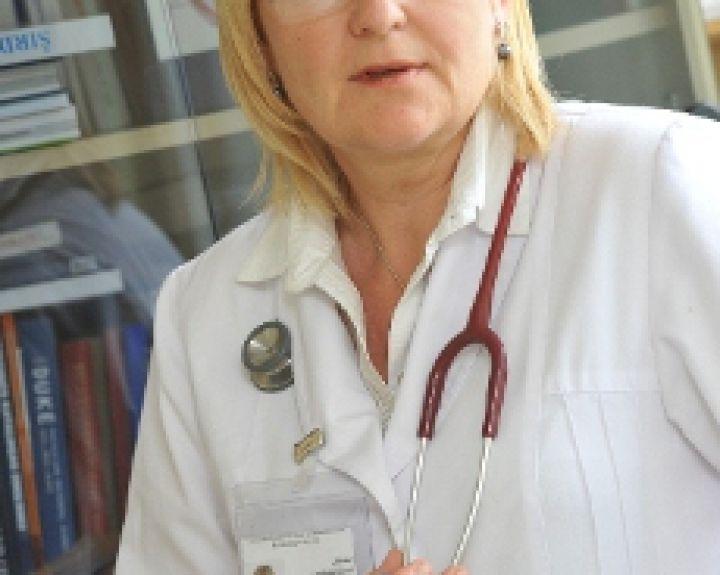 Pažvelkite į savo plaukus: juose užkoduota širdies ligų rizika - DELFI Sveikata