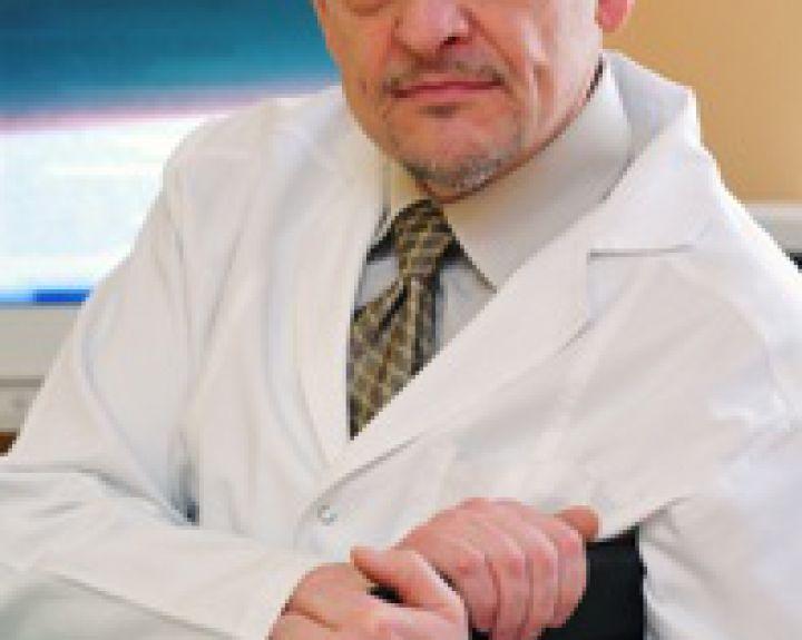 aspirino širdies ir odos sveikata