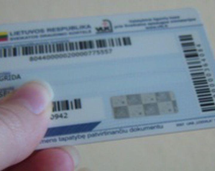hipertenzijos greitosios medicinos pagalbos kortelė