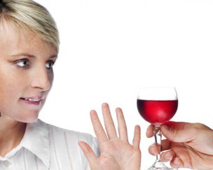 vyno širdies sveikata)
