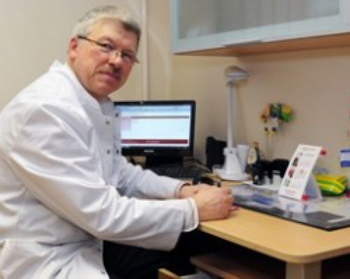 Lytinių Lūpų Vėžys Simptomai Požymiai Diagnozė Gydymas  Cirozė