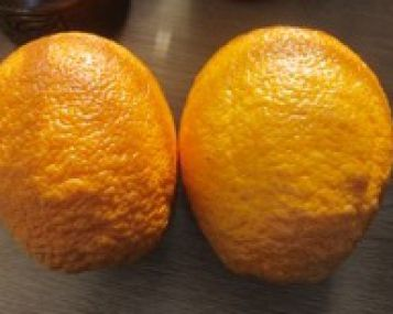 apelsinai hipertenzija