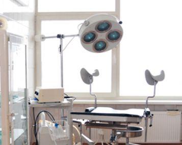 miomos gydymas hipertenzijai gydyti