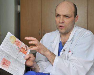 neurologija dėl hipertenzijos sultys hipertenzijai gydyti