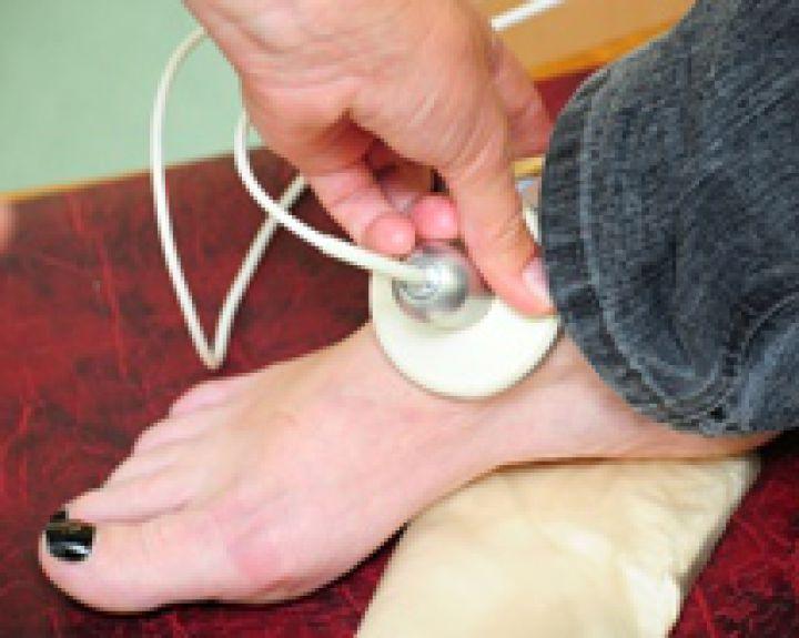 hipertenzija koja nutirpusi