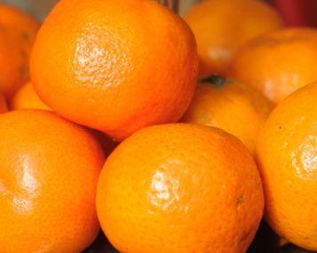 apelsinai hipertenzija)