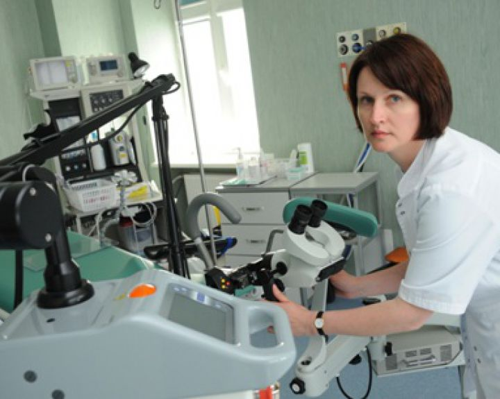 hipertenzija nuo miomų)