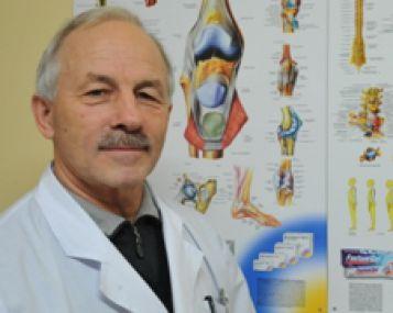 neuropatologas gydo hipertenziją