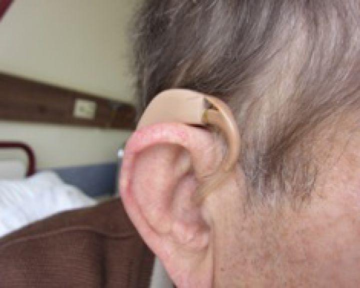Triukšmas galvoje dėl hipertenzijos - Ką daryti, jei triukšmas į galvą
