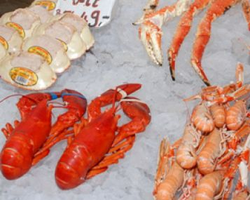 krabų lazdelės ir hipertenzija kaip gyventi sergant 3 laipsnio hipertenzija