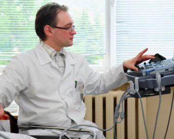 Hipertenzija vaikams: simptomai ir gydymas - Distonija November
