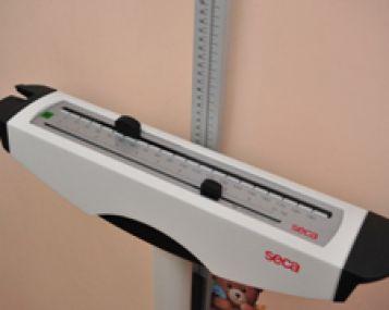 svorio metimo simptomai nebandžius