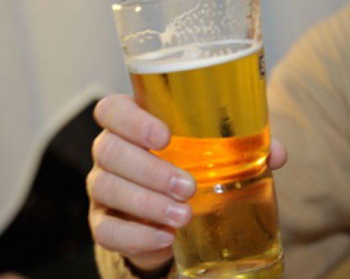 ar galima gerti alkoholinius gėrimus su hipertenzija hipertenzija ar vds