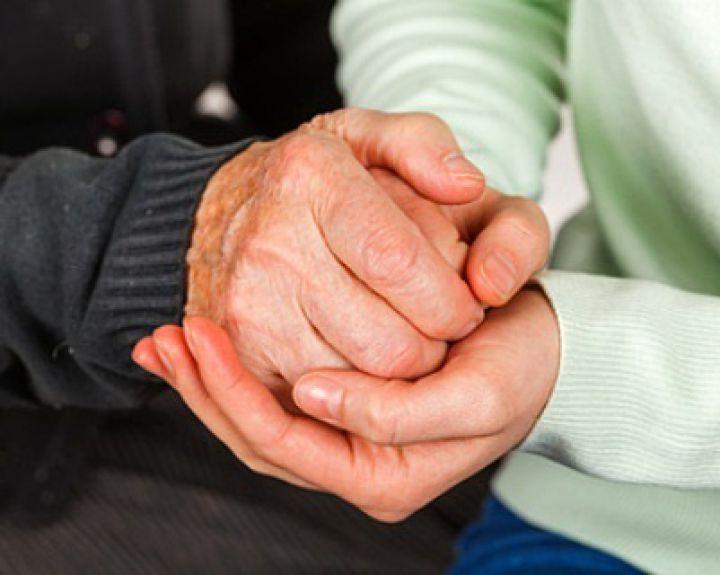artritas sukelia hipertenziją