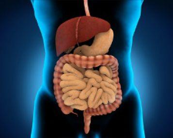 hipertenzija ir kraujas išmatose