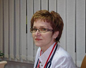 padidėję limfmazgiai ir svorio kritimas)
