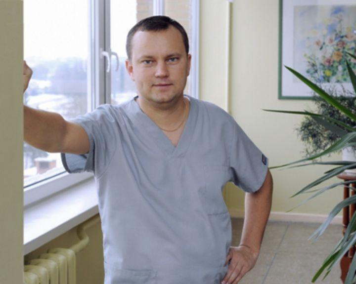 Mitai apie žmogaus papilomos virusą (ŽPV)   Lietuvos akušerių ginekologų draugija