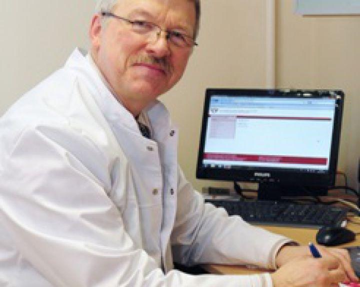 hipertenzijos osteochondrozės gydymas)