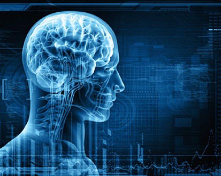 epilepsijos hipertenzija