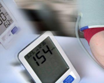 Kraujospūdžio mažinimas natūraliomis priemonėmis