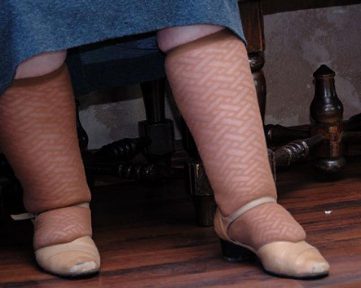 hipertenzija ir patinusios kojos hipertenzijai vartoti
