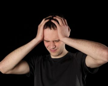 galvos skausmas su hipertenzija pakaušyje avokadas ir hipertenzija