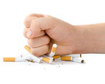 ar bėgti su hipertenzija ir rūkyti