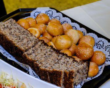 kokia duona naudinga hipertenzijai gydyti)