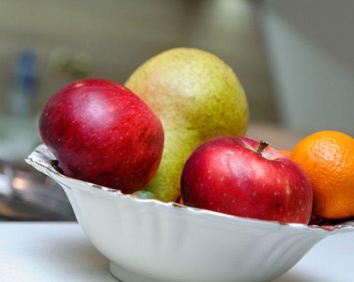 ką valgyti iš vaisių, sergančių hipertenzija