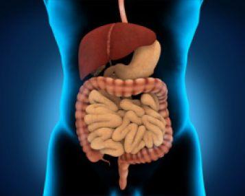 nuo hipertenzijos gali būti hemorojus