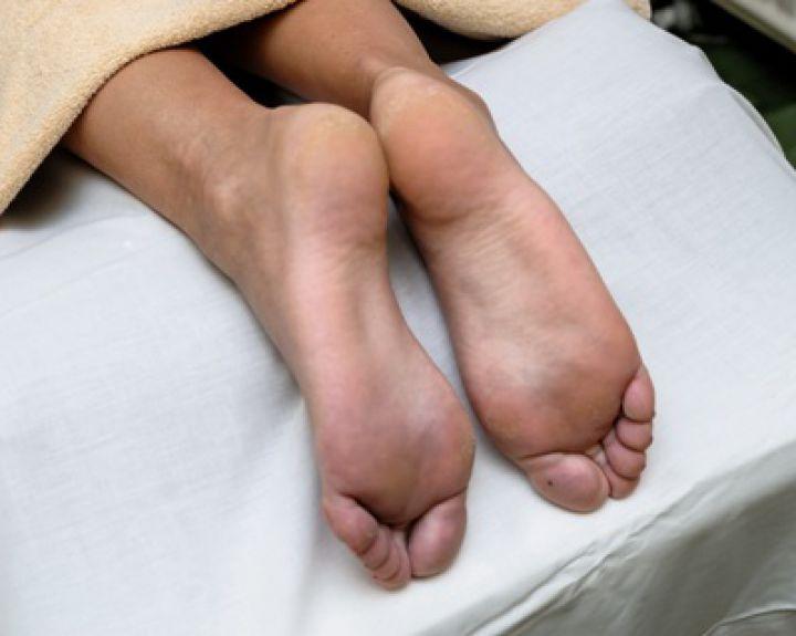 antrojo laipsnio hipertenzija suteikia negalią