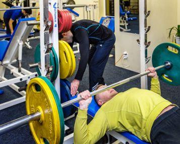 sunkioji atletika sergant hipertenzija patikrinta priemonė nuo hipertenzijos