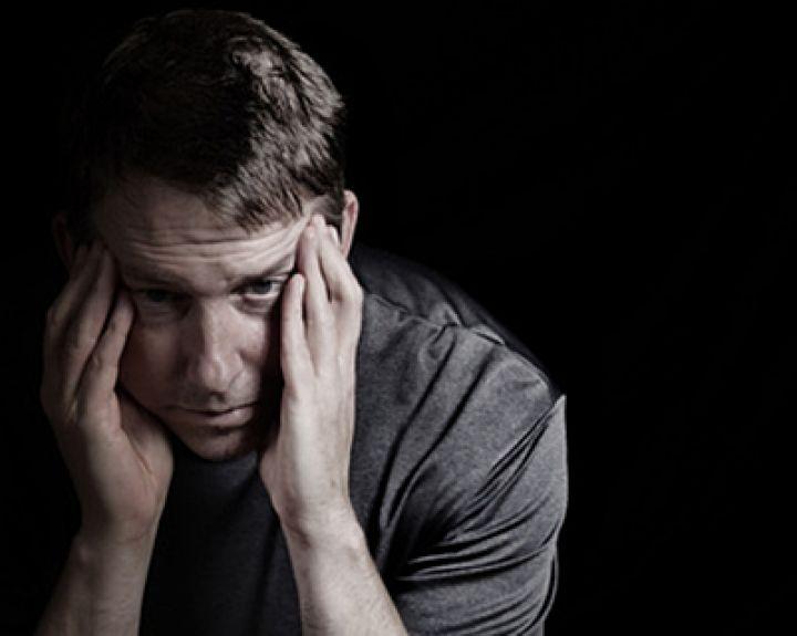 Intymus vyrų skaudulys – balanitas