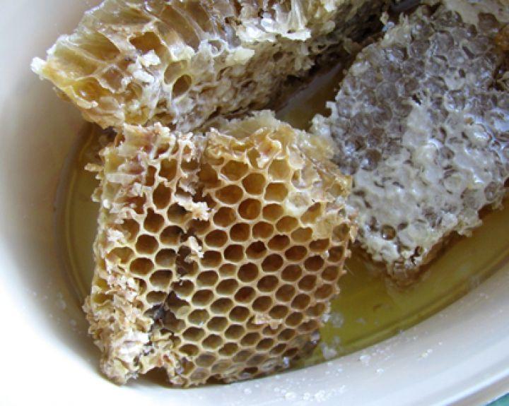 Nepamainomas dalykas žiemą – bičių duonelė: ypač patiks 3 naudingosios savybės - DELFI Sveikata