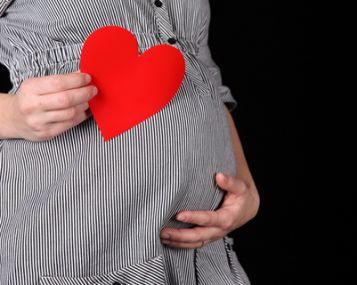 meilės taškai hipertenzijai