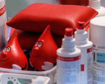 hipertenzija, kuri skystina kraują tinkamumo kategorija su hipertenzija