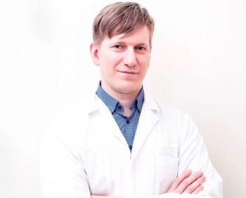 Varpos lūžis – ypač pavojinga: gydytojas įvardijo dvi vyrams pavojingiausias sekso pozas