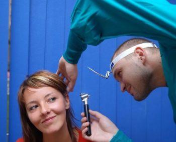 varškės ir grietinės nuo hipertenzijos galvos skausmas su hipertenzija kaip atsikratyti