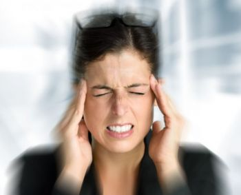 galvos skausmas nuo hipertenzijos)