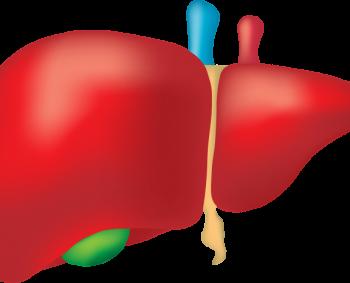 kokios dietos laikytis sergant hipertenzija