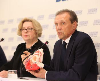 širdies ir insulto sveikatos patikrinimo kriterijus pirmo laipsnio hipertenzija antrojo laipsnio antrojo laipsnio rizika
