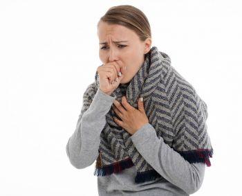 paveldimi hipertenzijos veiksniai