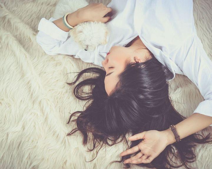 hipertenzija ir prakaitavimas naktį